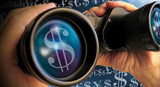Gasto e inversión pública en Colombia, ¿cuál es el diagnóstico?