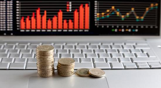 Utilidad en enajenación de acciones o cuotas de interés social, efectos fiscales