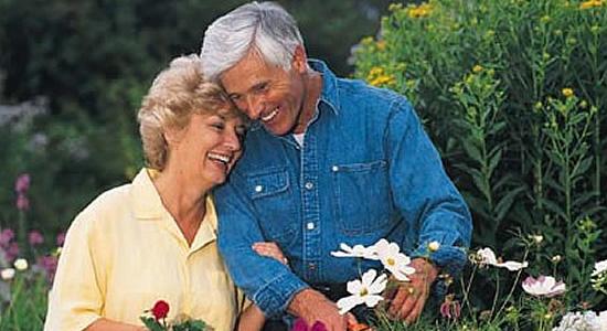 Pensión familiar requiere cotizar el 25% de las semanas antes de los 45 años