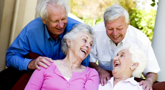 Pensión vejez y de gracia: cotiza doble a salud y hasta triple, y más a salud