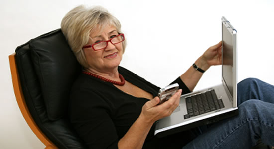 Obtener la pensión es justa causa para despedir al trabajador