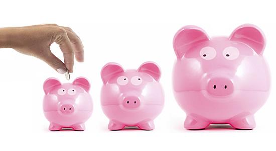 Colpensiones o fondos privados de pensiones: elija el indicado y con cuidado según su perfil
