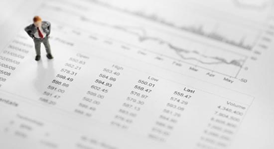 Catálogo único de información financiera con fines de supervisión regirá desde el 1 de enero de 2015