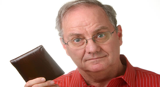 Juego de palabras… ¿si o no a aumentar la edad de jubilación?
