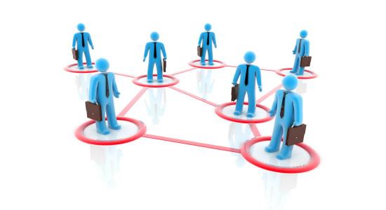 Sociedades en proceso de Liquidación se pueden reactivar