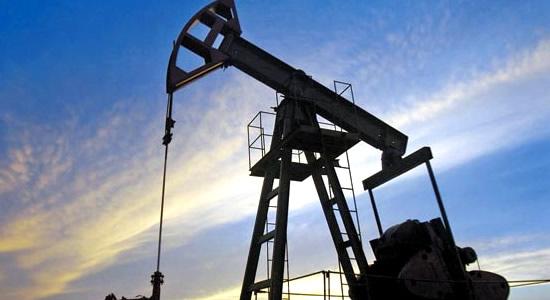 Incentivo tributario por inversiones en hidrocarburos y minería fue reglamentado