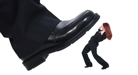 Dumping: práctica desleal entre empresas que el Gobierno viene combatiendo