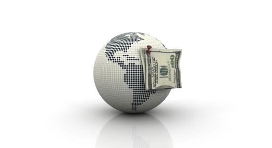 Dólar podría bajar de los $3.000 al finalizar el 2016