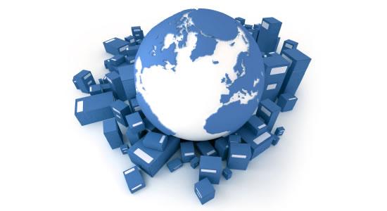 Decálogo del proceso de implementación de las NIIF (IFRS)
