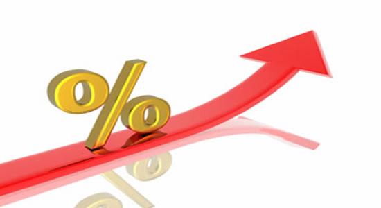 Subió porcentaje de Interés Presuntivo en Préstamos a Socios para el año 2009