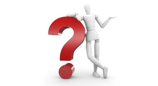 Cesantías: 13 Preguntas Frecuentes y algunos Casos Particulares (que nos pueden pasar a todos)
