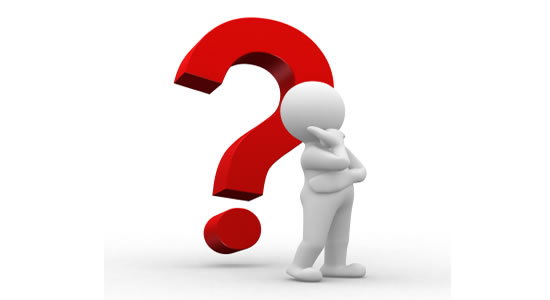 ¿Sabe usted si como persona natural  por el año 2013 debe declarar renta y qué sistema usar?