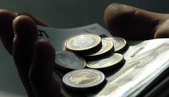 ¿En qué plazo se puede amortizar el crédito mercantil adquirido?