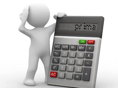 30 de junio se debe pagar prima de servicio, ¿cuánto, cómo y a quién?