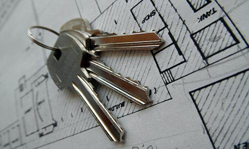 SIC reitera que empresarios inmobiliarios responden al consumidor por compra de vivienda inhabitable