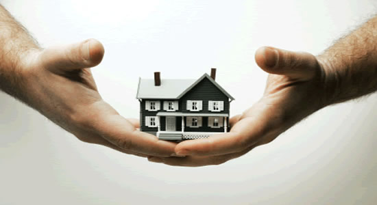 Mal uso de inmueble residencial, en una actividad comercial, afecta la convivencia