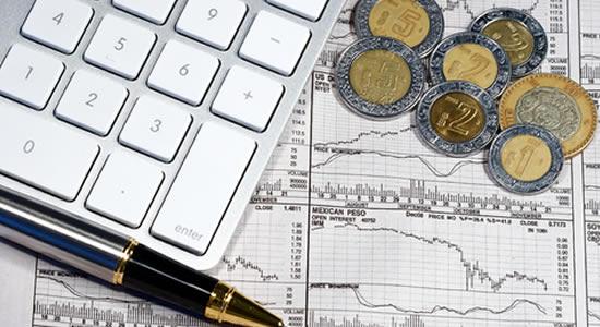 Aplazamiento del desmonte del 4 x mil también provocará aplazamiento de la norma de bancarización
