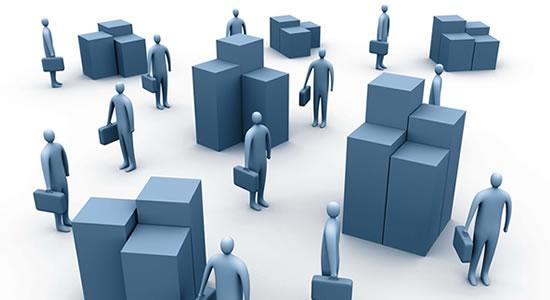 El CTCP presentó sustentación para adoptar la NIIF de Pymes en las empresas del Grupo 2