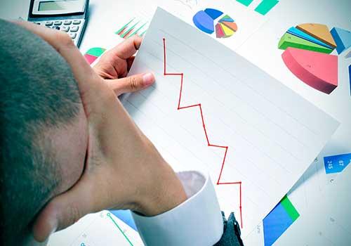 No espere a que su empresa quiebre, reactívela y sálvela de la crisis