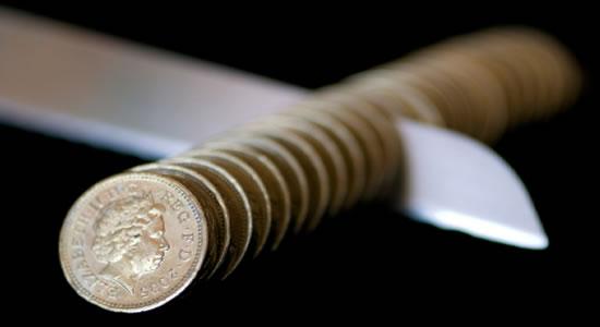Disminución salarial puede pactarse por mutuo acuerdo siempre que se respeten mínimos legales