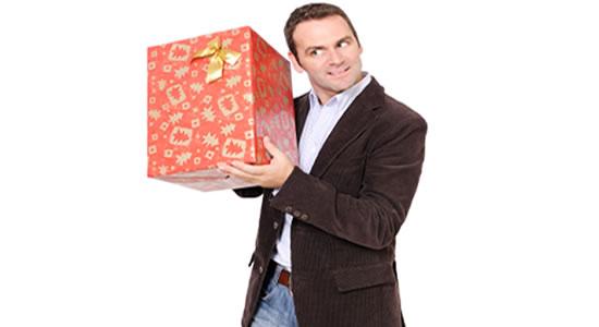 Diciembre, mes de regalos y bonificaciones: ¿cómo manejarlos para que no se constituyan en salario?