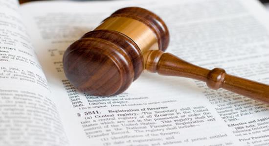Efecto jurídico del reglamento interno de trabajo