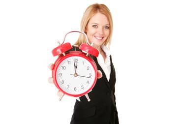 Todo para que funcione el TLC: DIAN trabajará los 7 días a la semana, 24 horas