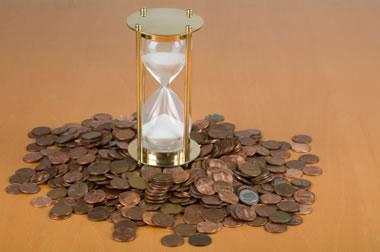 Sin importar jornada laborada, siempre hay pago de prestaciones sociales