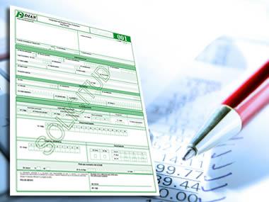 Gobierno establece nuevos requisitos más estrictos para inscripción y actualización del RUT