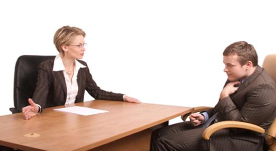 Revisor Fiscal: en algunos casos puede notificar directamente a la Cámara de Comercio su Renuncia