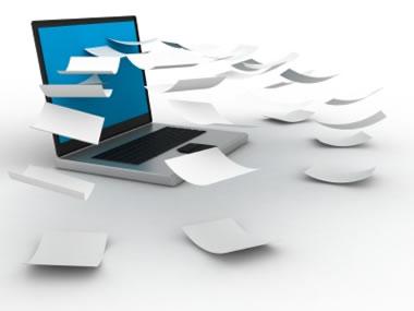 DIAN emite nueva reglamentación sobre obligados a declarar virtualmente a partir de marzo 1 de 2012