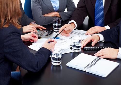 Última normalización y la futura distribución de dividendos gravados a los accionistas