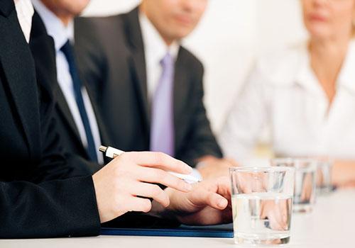 Administración y representación legal es un cargo de libre nombramiento y remoción