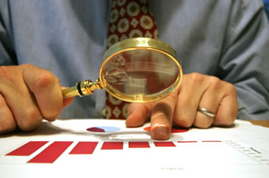 Contadores y revisores darán certificaciones para poder adquirir ciertos bienes como excluidos de IVA