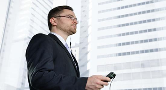 Engaños telefónicos: trucos, maniobras, timadores e incautos