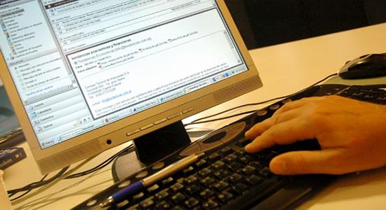 Cinco años más de exención de renta para software innovador en Colombia