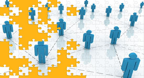 Diferencias entre Auditoría Externa y Revisoría Fiscal
