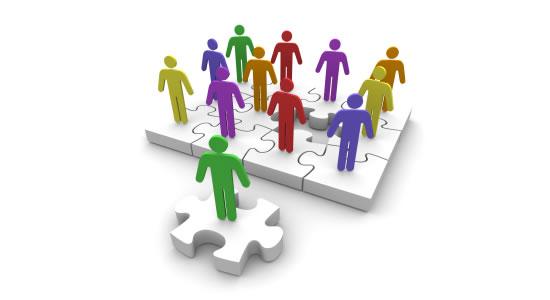 Gran Resumen 2009: Acciones y Cuotas Sociales