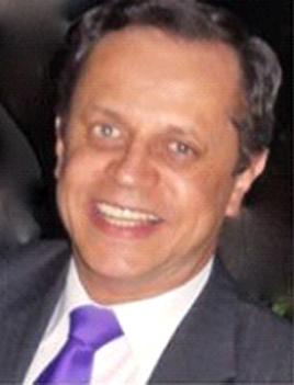 Daniel Sarmiento Pavas, presidente de la Junta Central de Contadores y miembro del CTCP.