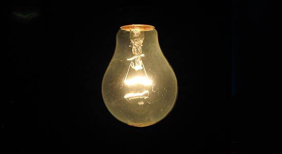 Incentivos económicos para quienes ahorren energía