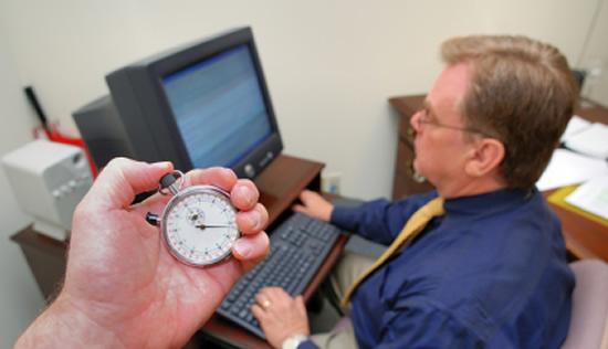 ¿Cómo contratar con Empresas de Servicios Temporales (EST)?