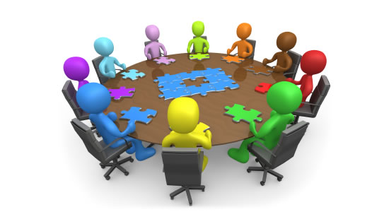 Supersociedades emite opinión sobre la forma de contabilizar el impuesto al patrimonio de 2011