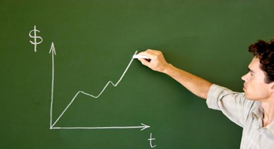 Planes de estudio de contaduría pública, ¿qué es lo mínimo que deben enseñar?