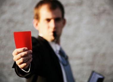 Deficiencias detectadas en la solicitud de exógena tributaria por el año gravable 2011