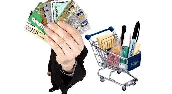 Aprenda a darle un buen uso a su tarjeta de crédito