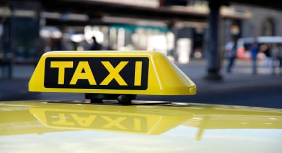 Choferes de taxis, cuándo hay contrato de trabajo