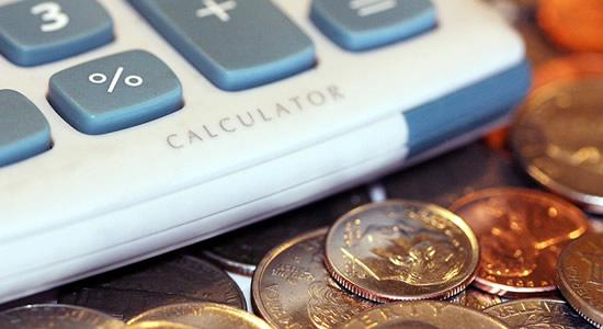 Bases y tarifas sobre las que se practicarán retenciones y/o autorretenciones del CREE