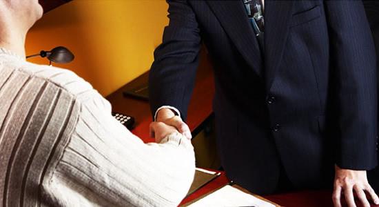 A partir del 2012 se podrán aplicar los nuevos beneficios fiscales en renta por investigación tecnológica establecidos con la Ley 1450 de 2011