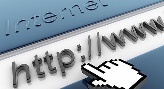 ¿Se viene cobro de IVA a compras por Internet para frenar el lavado de activos?