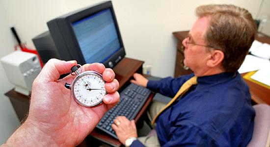 Cambio de horario y cambio de lugar de trabajo, ¿cuándo es legal y cuándo abuso?